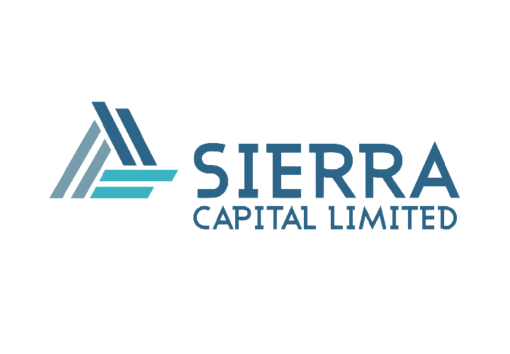 Our Team – Sierra Partners Limited