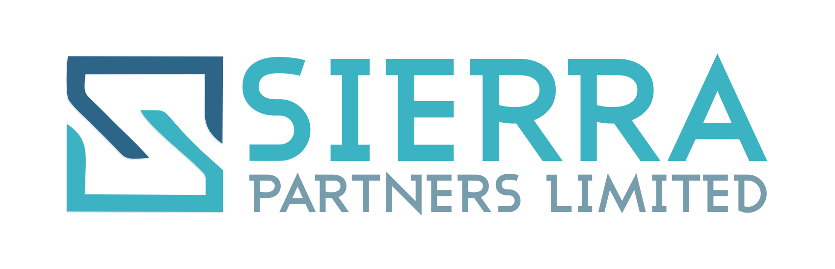 Sierra Partners Limited